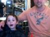 Ryan & Jacob